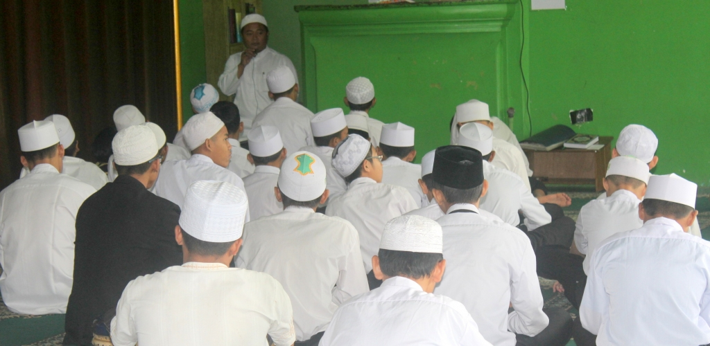 sd_kemala_4bc46713d5e575f6ec8550614ee7e43e.JPG, Etiket Ramadhan